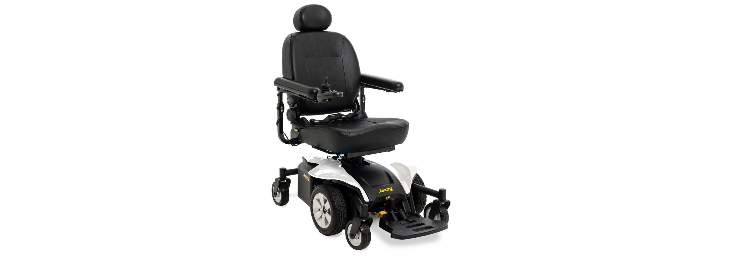 black friday deals on mobility scooters and power wheelchairs
