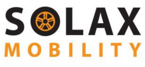 solax_mobility_scooters