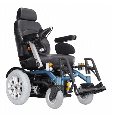 luxury power wheelchairs : mobility scooters blog – mobility