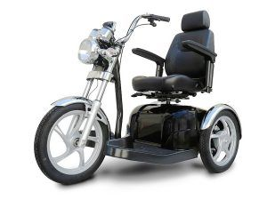 EV Rider SportRider