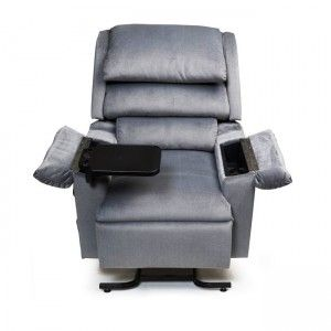 Golden PR-751 3-Position Lift Chair