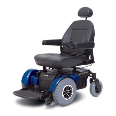 Luxury electric scooters to purchase on columbus day Luxury wheelchairs
