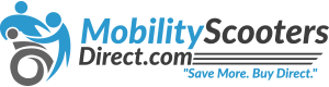 Mobility Scooters Forum – Mobility Scooters Direct