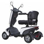 Heartway USA VITA Mini S16 Mobility Scooter