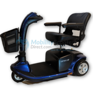 victory 9 mobility scooter