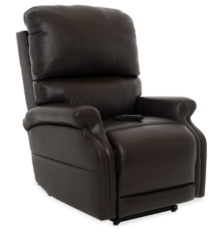 Seated Position - VivaLift!® - Infinity v.2
