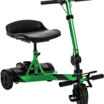 iride by pride mobility