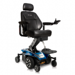 newest power wheelchairs jazzy air 2