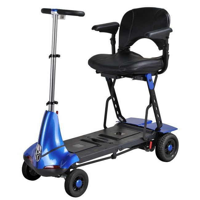 Mobie folding mobility scooter for sale lowest prices for Mobility scooters for sale