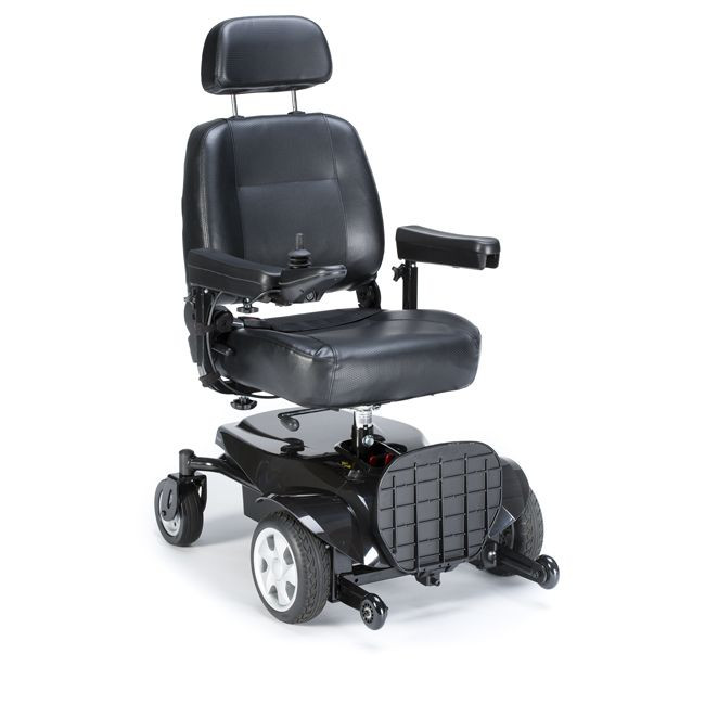 Invacare Pronto M31 Power Wheelchair For Sale Lowest Prices