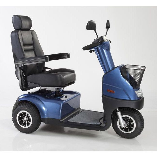 Afiscooter c mobility scooter for sale lowest prices for Mobility scooters for sale