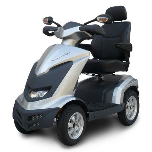 Royale 4 Hd Mobility Scooter For Sale Lowest Prices Tax
