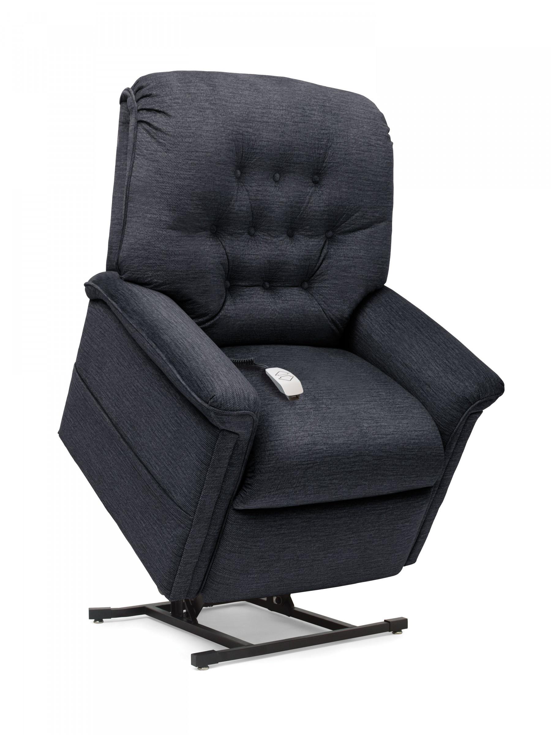 Pride Serenity SR 358 Lift Chair Best Price line Sales Direct