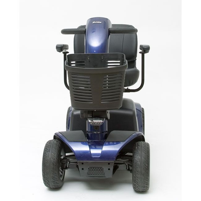 Pride victory 10 mobility scooter for sale lowest prices for Mobility scooters for sale