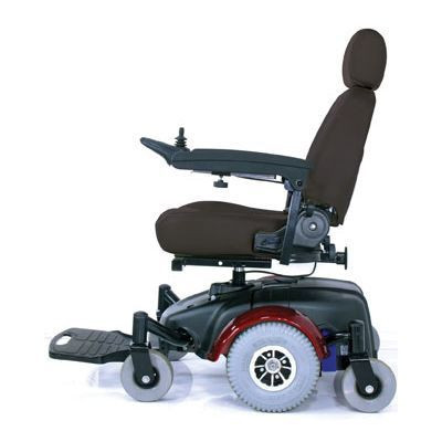 Image Ec Power Wheelchair For Sale Lowest Prices