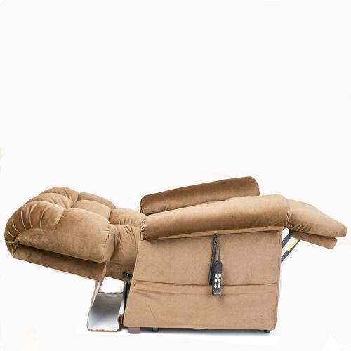 Cloud Pr 510 Medium Large With Maxicomfort Lift Chair