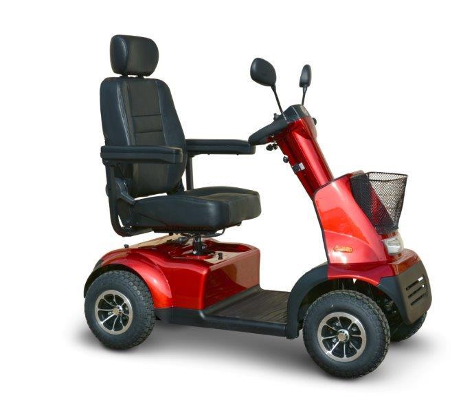 Car Rental In Topeka Ks Electric bikes for sale melbourne private, batmobile wheelchair ...