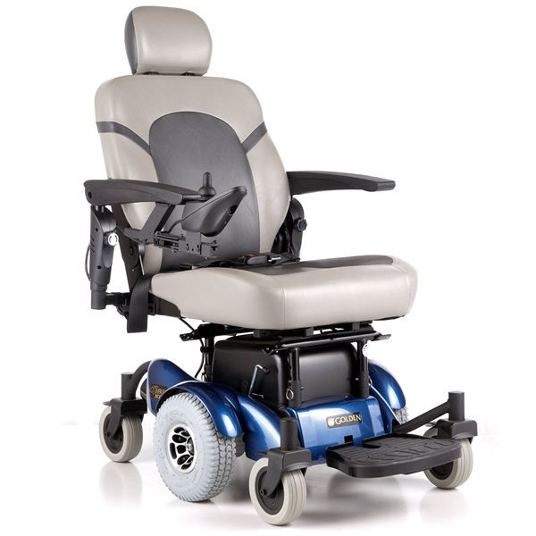 Compass hd power wheelchair for sale lowest prices tax for Motorized wheelchair for sale