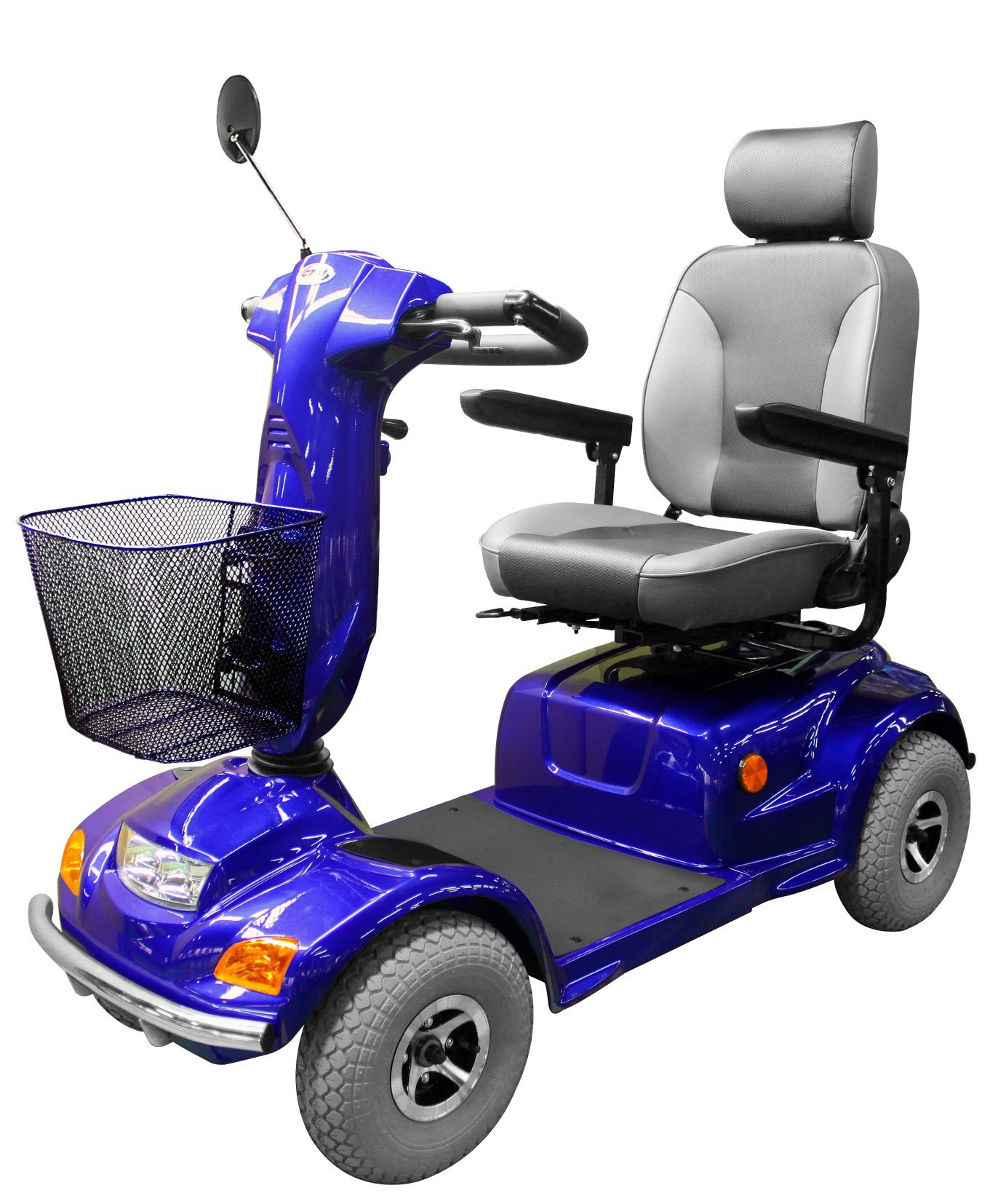 Ctm hs 890 mobility scooter for sale lowest prices tax for Motorized wheelchair for sale