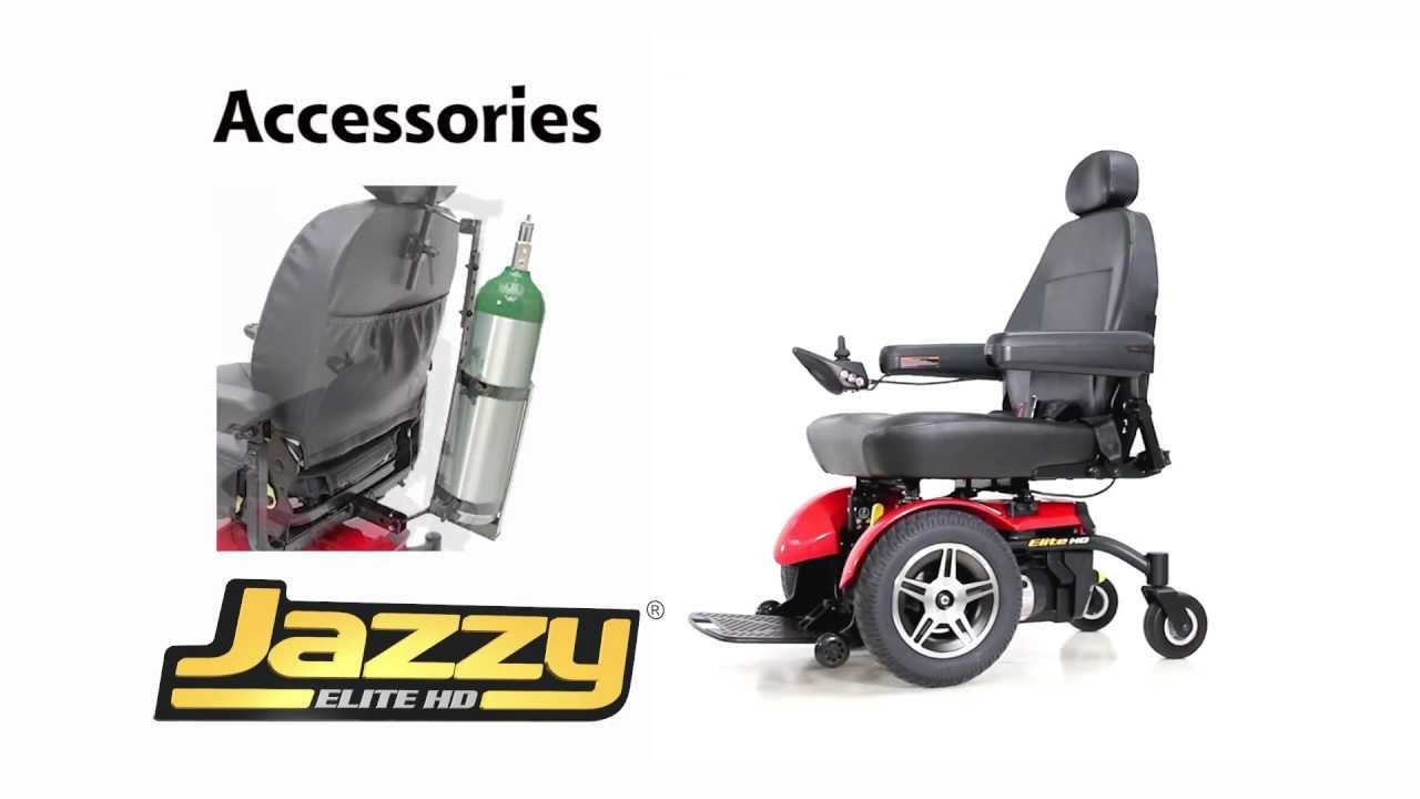 elite_hd 100 [ jazzy power chair tires ] chairs mini jazzy power wheel 400Lb Jazzy Elite HD at crackthecode.co