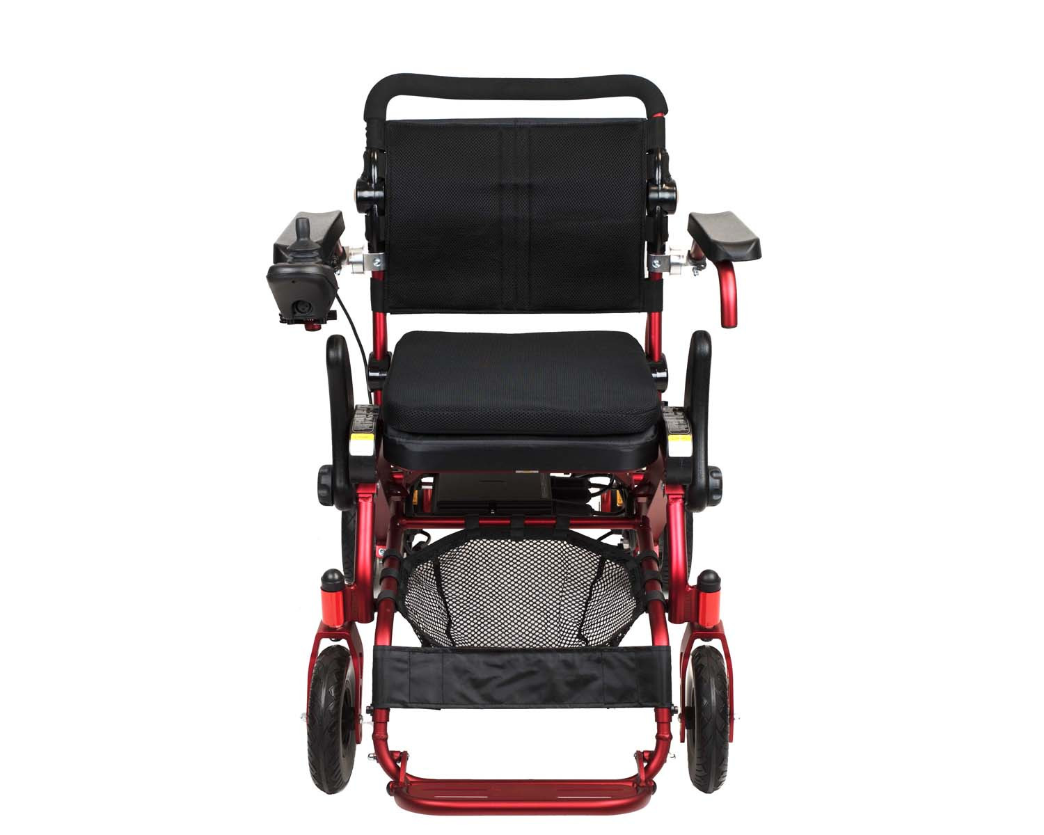 Geo cruiser dx folding power wheelchair on sale lowest for Cost of motorized wheelchair