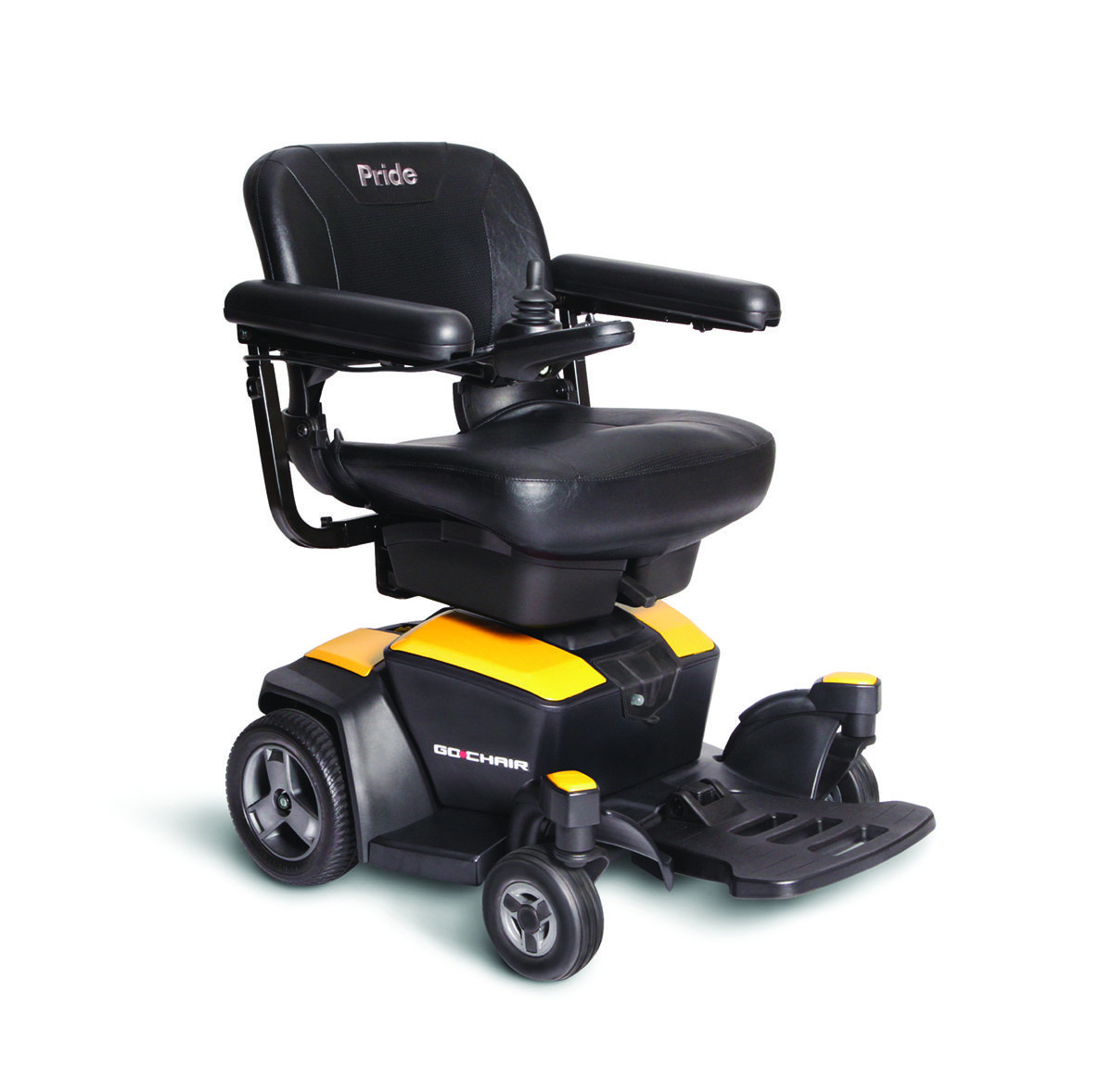 Go chair power wheelchair for sale lowest prices tax for Motorized wheelchair for sale