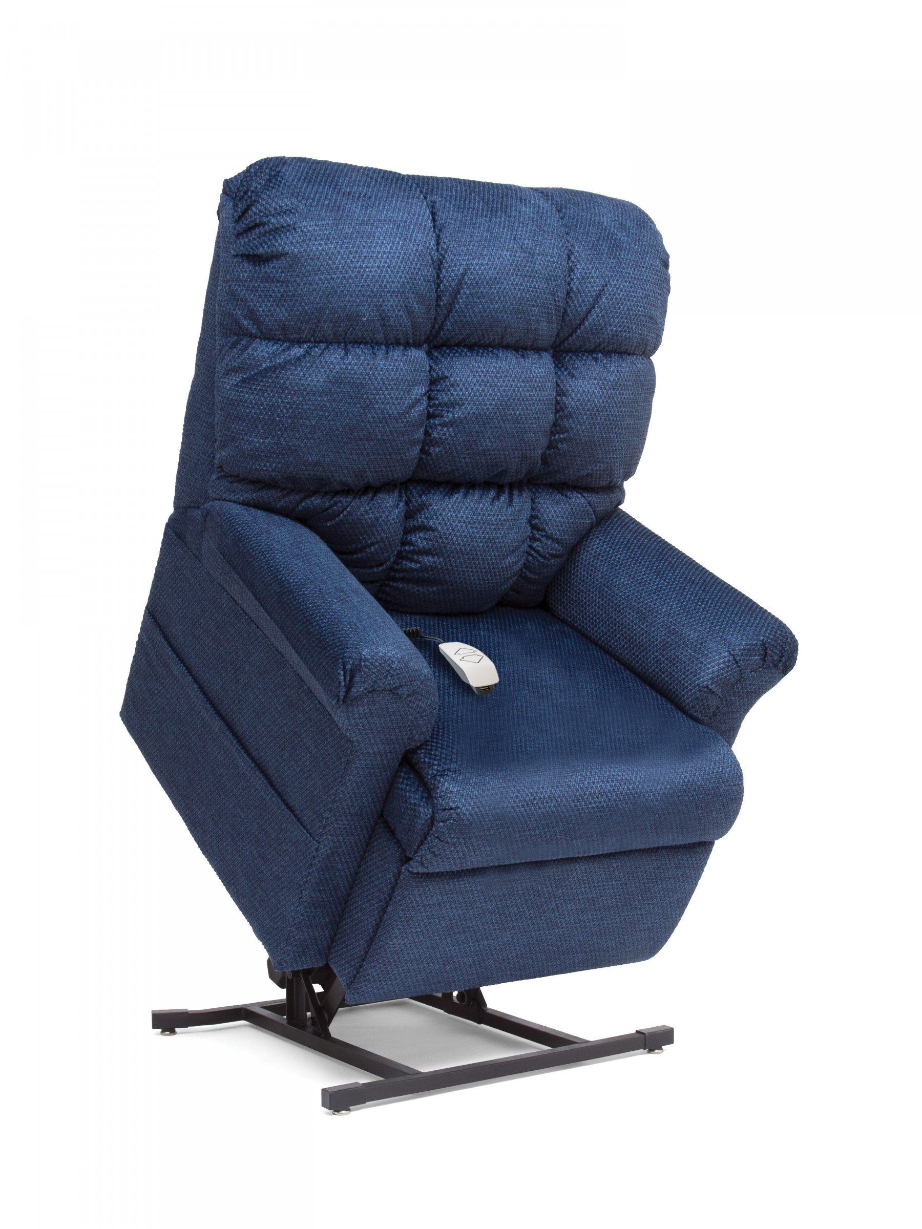 Elegance LC 485 3 Position Lift chair by Pride Mobility