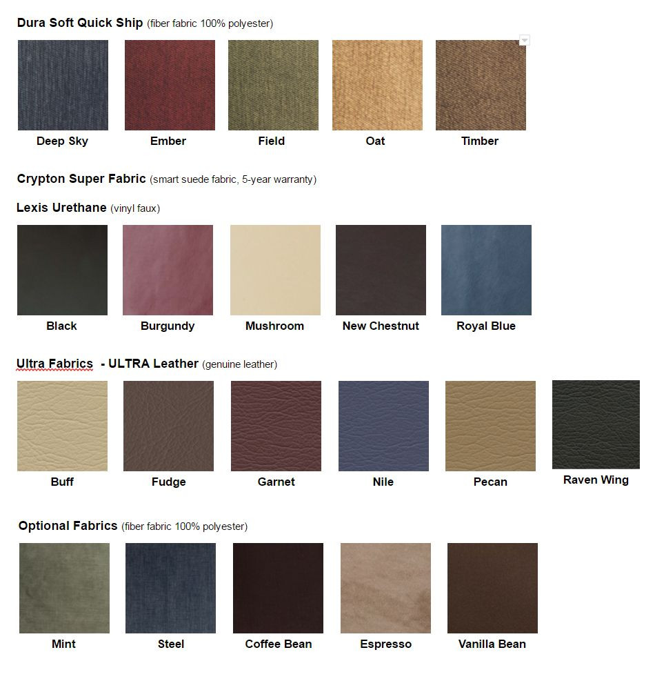 Image result for infinity collection lc525 color chart