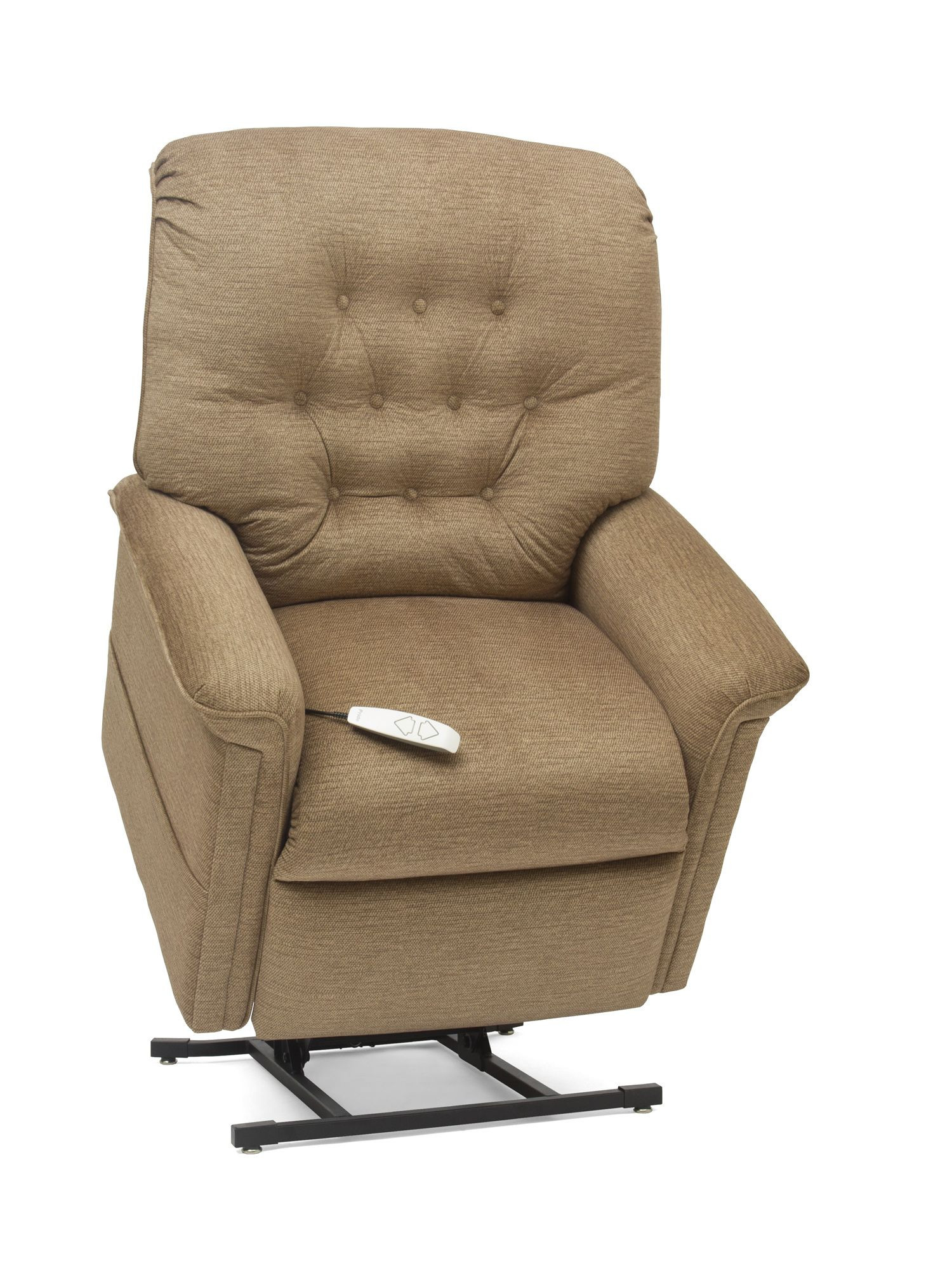 Pride LC 358 3 Position Lift Chair Heritage LC 358
