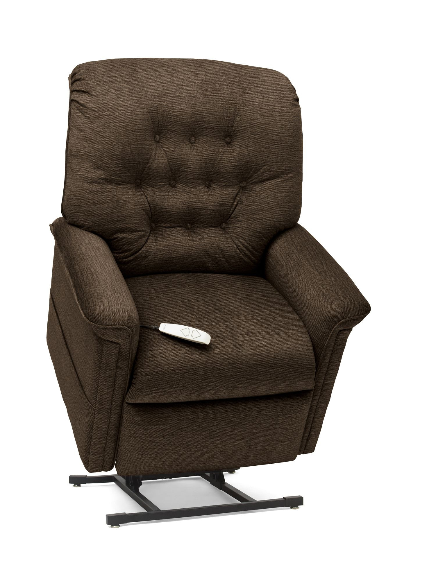 Heritage LC 358 Line 3 Position Lift Chair Best Prices