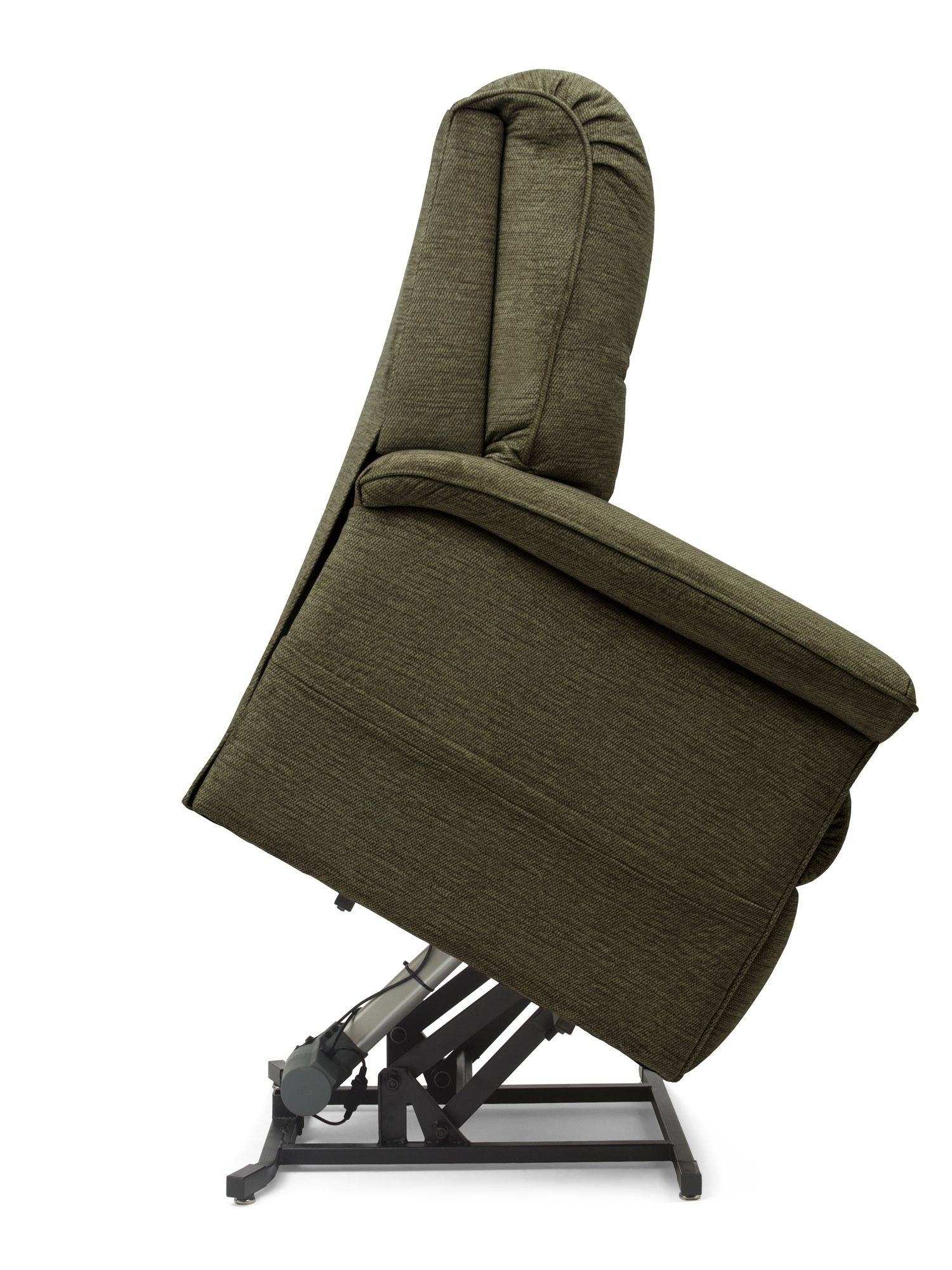 Pride LC-358 3-Position Lift Chair  sc 1 st  Mobility Scooters Direct & Heritage LC-358 Line 3-Position Lift Chair - Best Prices on Custom ... islam-shia.org