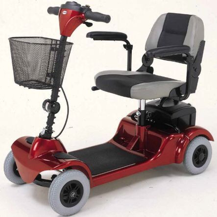 Merits Electric Mobility Scooter Wiring Diagram - Wiring Diagrams on shoprider wheelchair, mechanical wheelchair, quickie wheelchair, fold up electric wheelchair, concept wheelchair, bruno wheelchair, pride wheelchair, jazzy wheelchair,