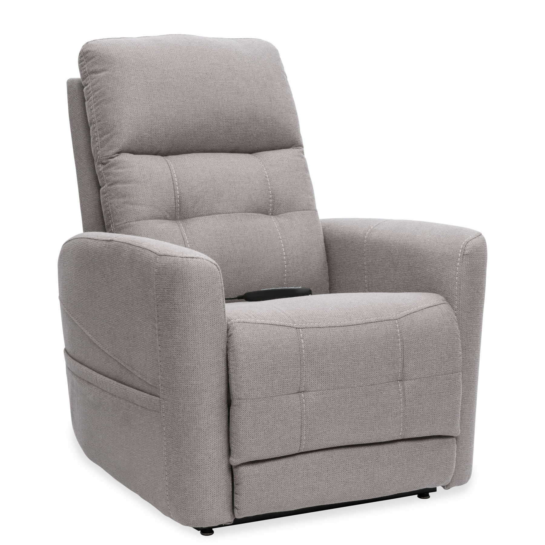 Excellent Pride Vivalift Perfecta Plr945 Power Recliner Gmtry Best Dining Table And Chair Ideas Images Gmtryco