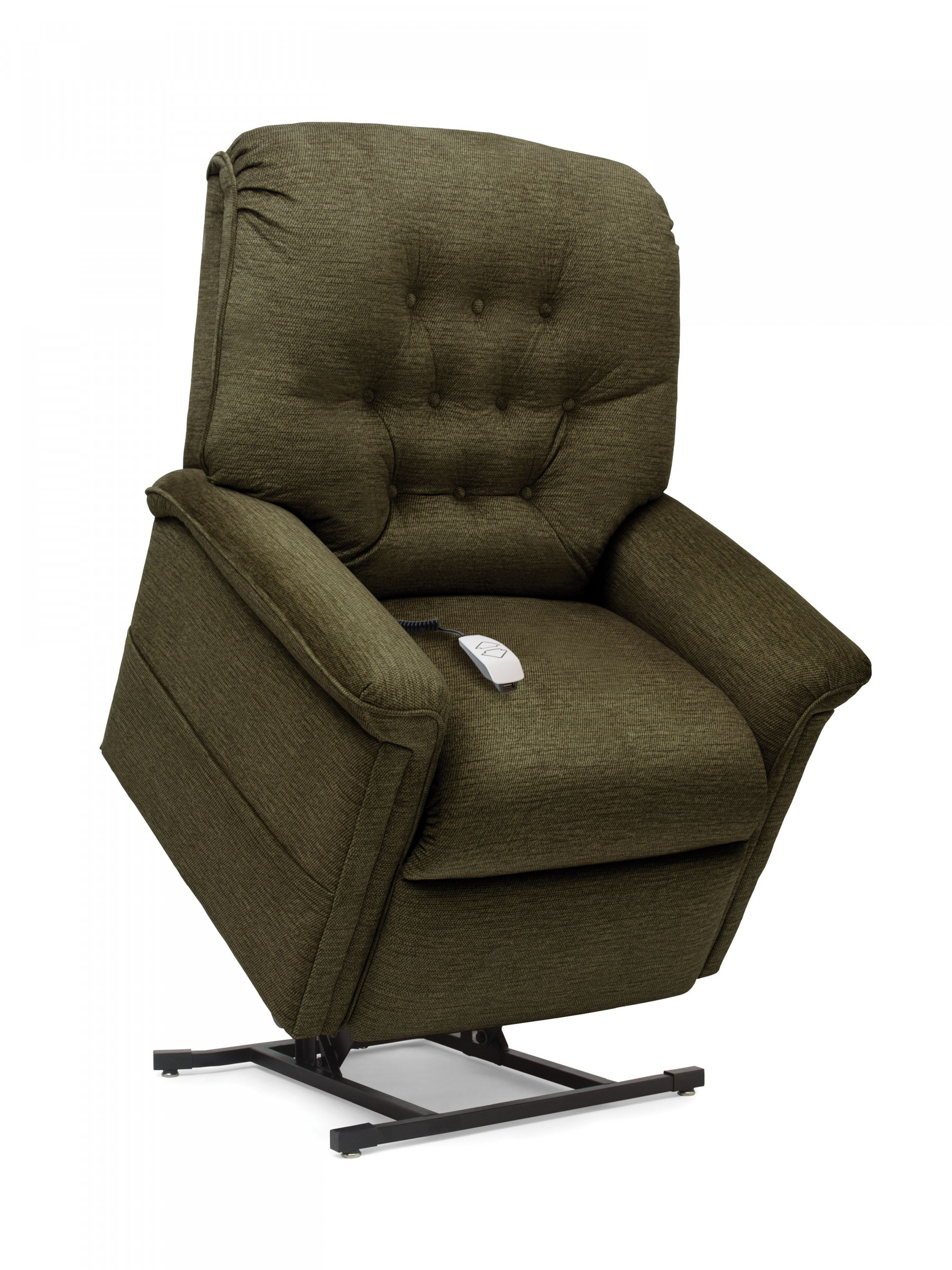 Pride Serenity SR 358 Lift Chair Best Price line Sales Direct