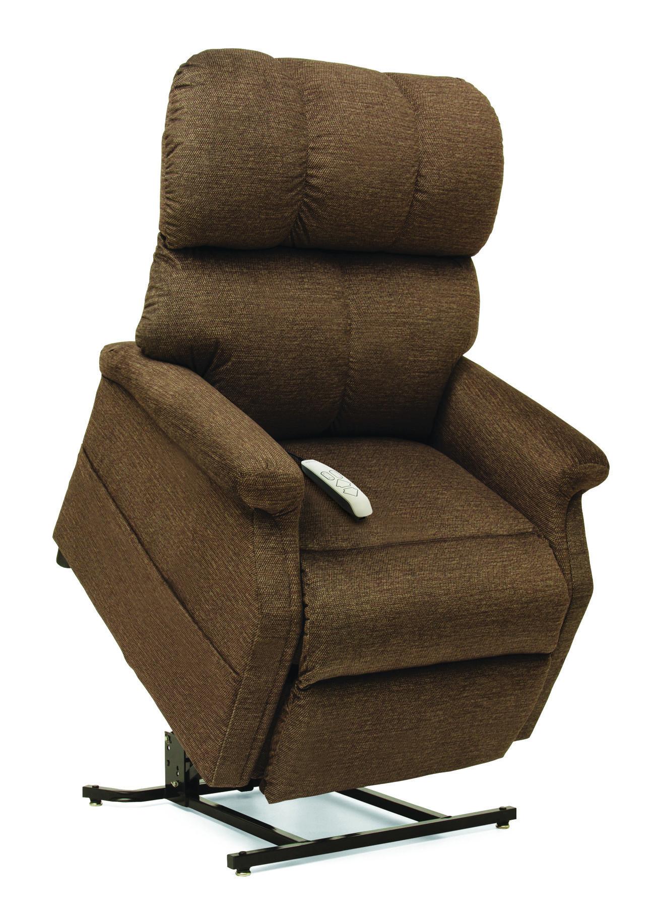 Pride Lift Chairs Power Chair Nz Arm
