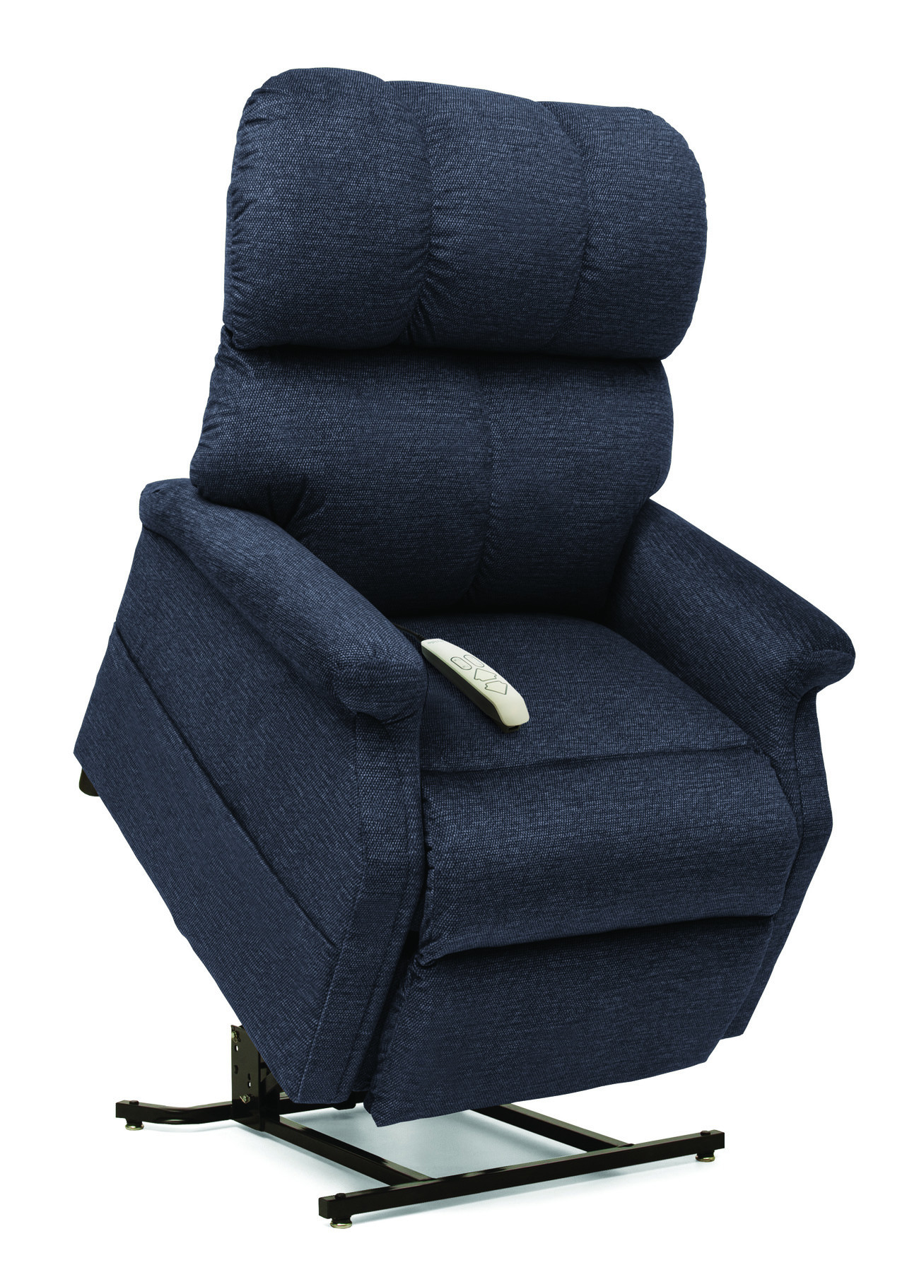 Pride Serenity SR 525 Lift Chair Affordable Lift Chairs Direct