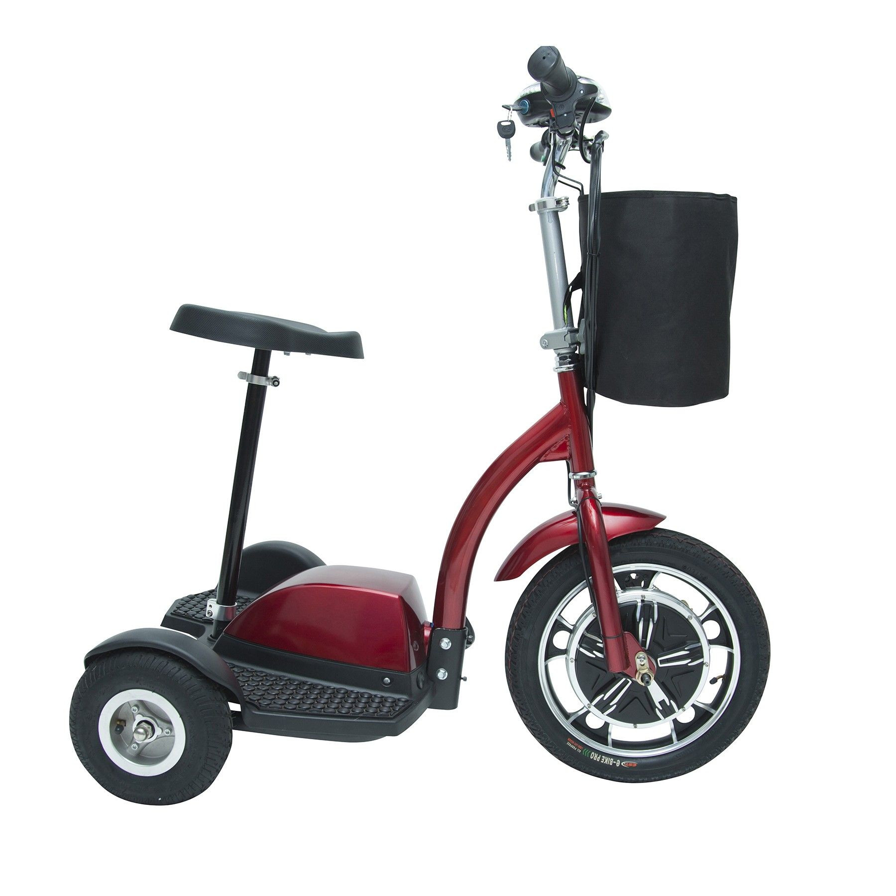 drive medical zoome recreational mobility scooter lowest. Black Bedroom Furniture Sets. Home Design Ideas