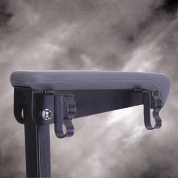 Pride Mobility Cane Clip Attachment