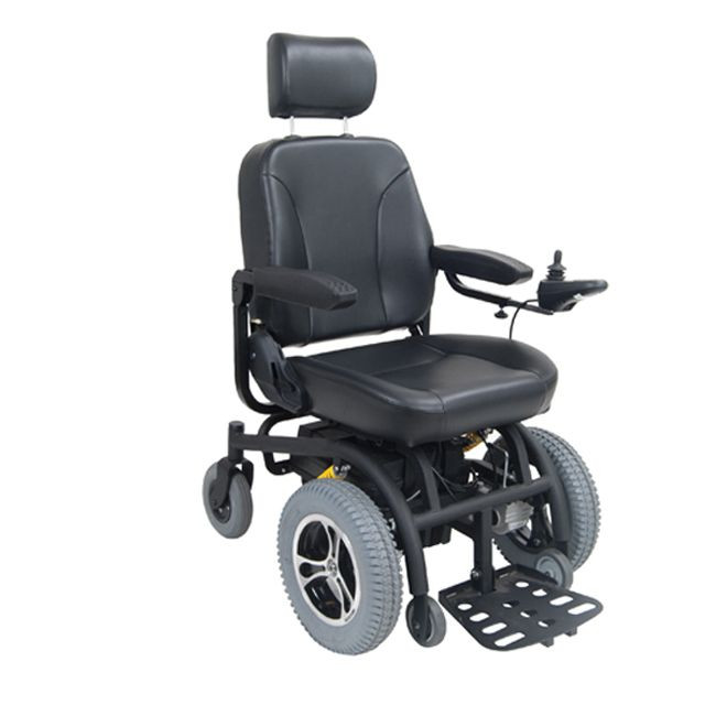 Trident Power Wheelchair for Sale
