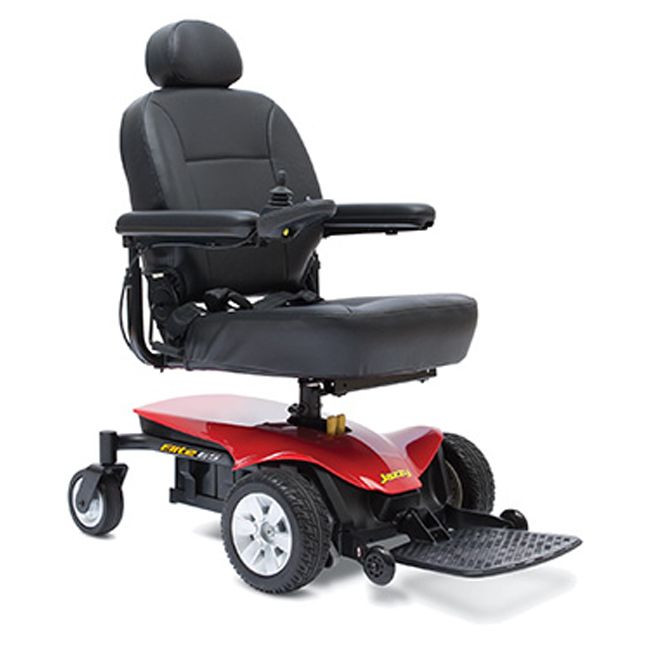 Pride Power Wheelchairs For Sale Lowest Prices - Pride power chairs