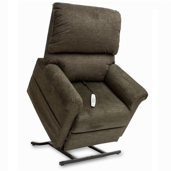 LC-205 3-Position Lift Chair