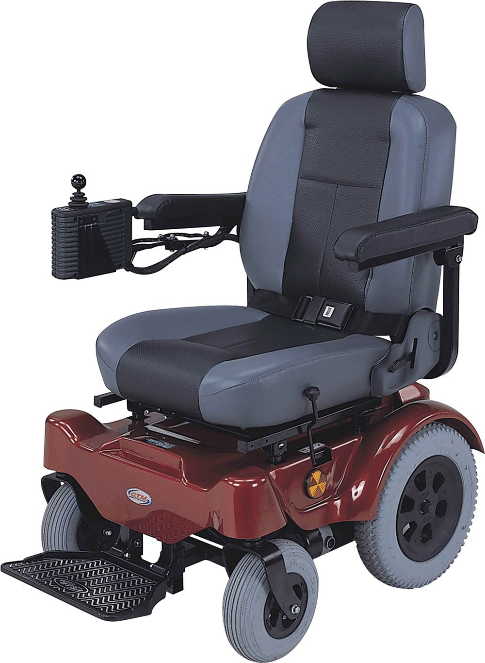 ctm hs 5600 power wheelchair for sale lowest prices tax