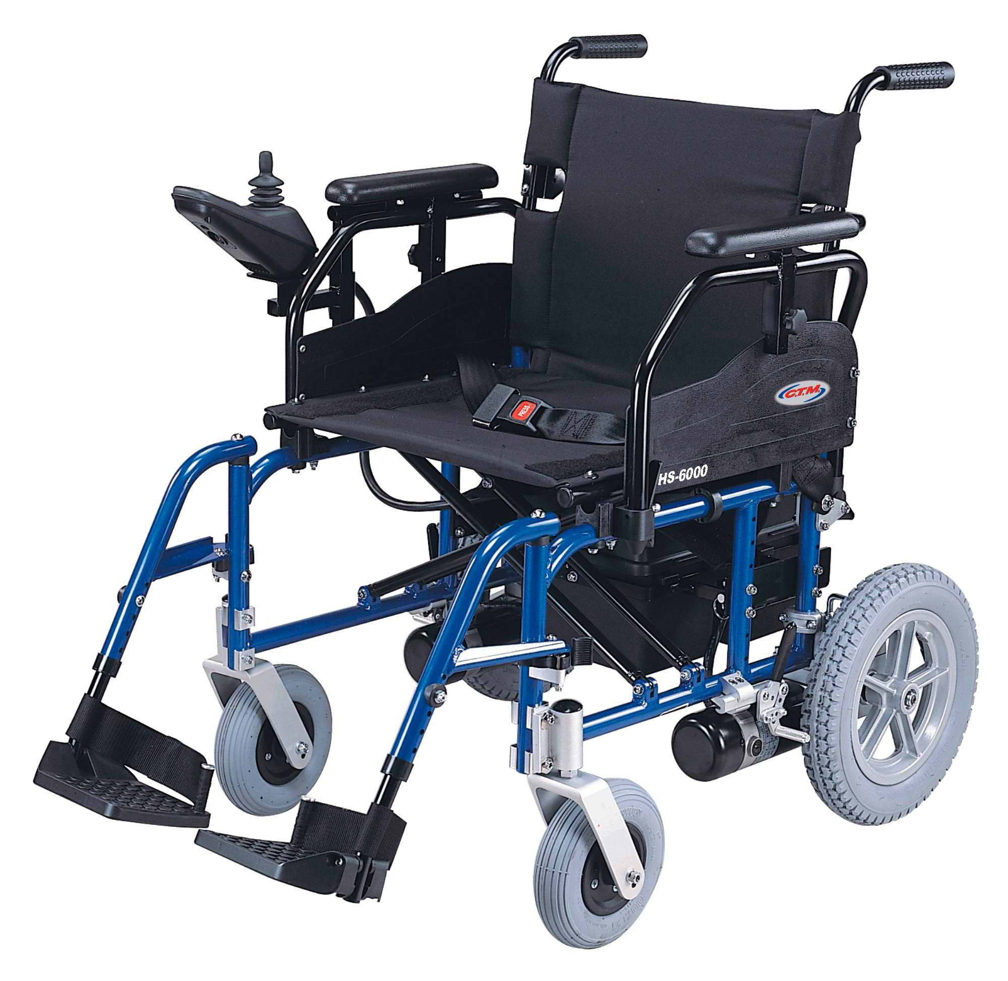 Handicap Chairs For Sale Wheelchair Assistance Used