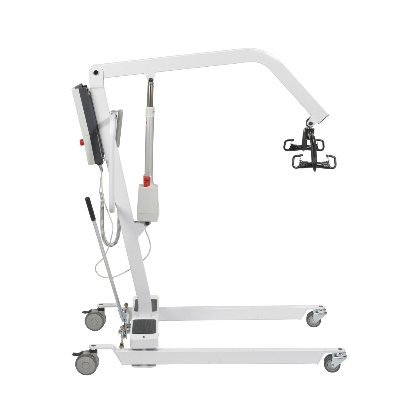 Drive Medical Electric Patient Lift Mid