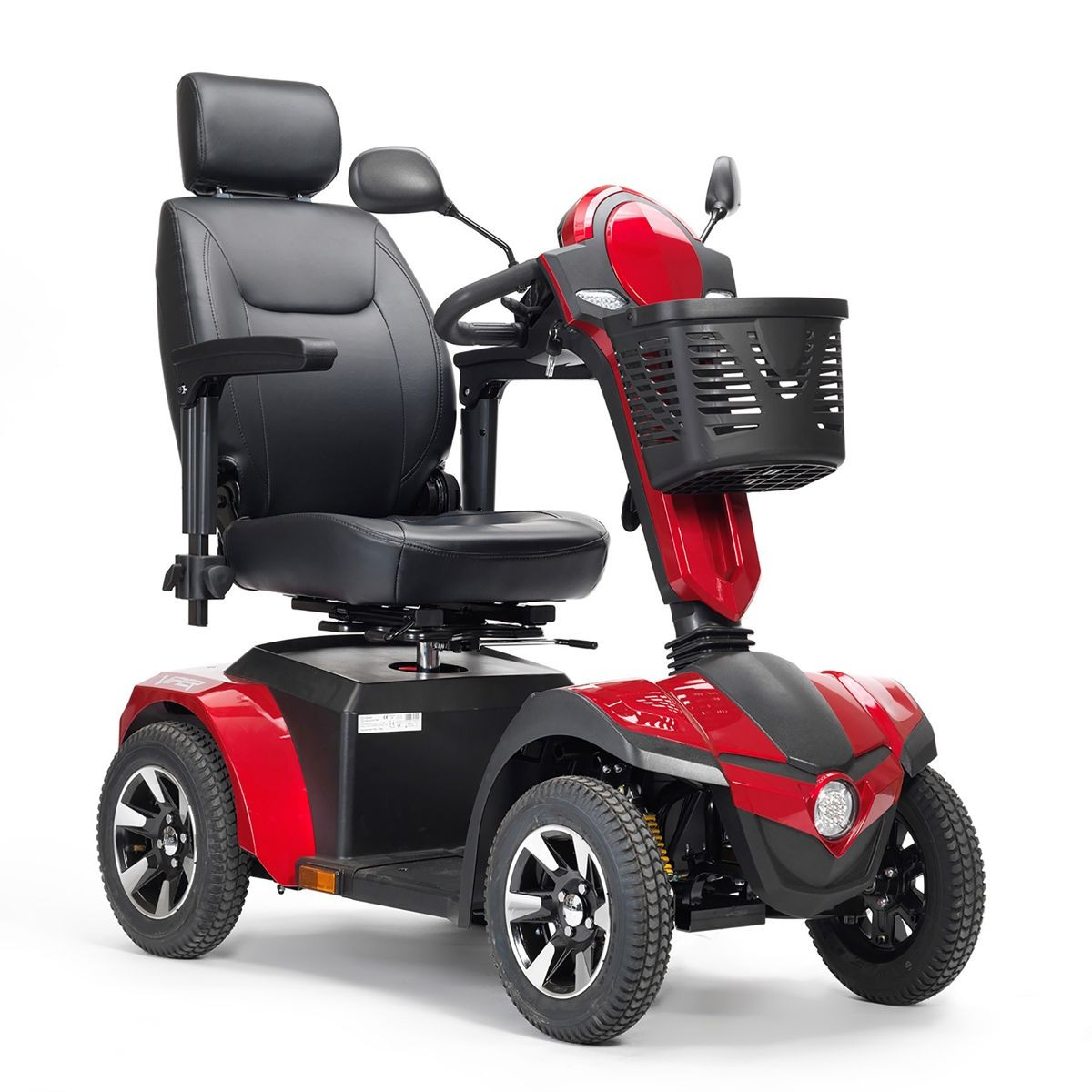 Drive Medical Panther Mobility Scooter