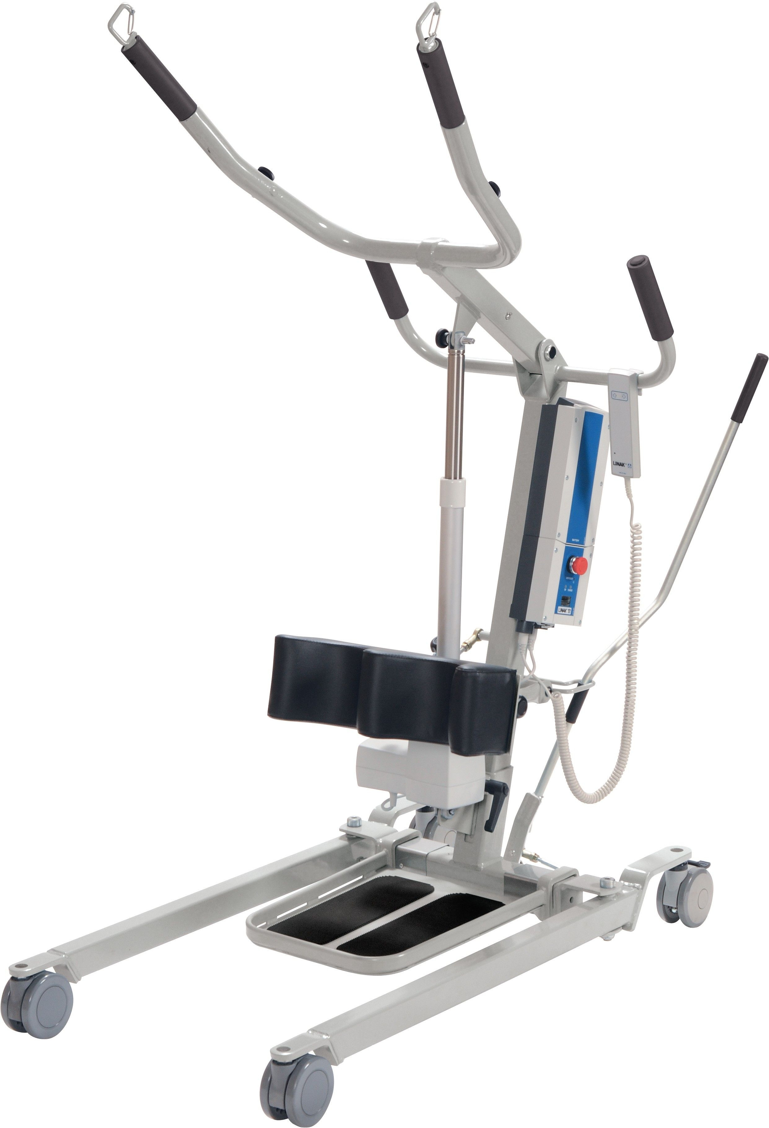 Stand Assist Lift by Drive Medical