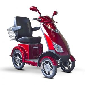 EW-72-Mobility-Scooter-4-Wheel