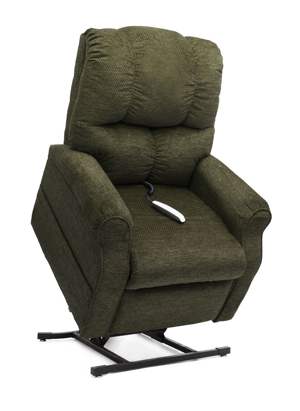 LC-225 3-Position Lift Chair Spruce