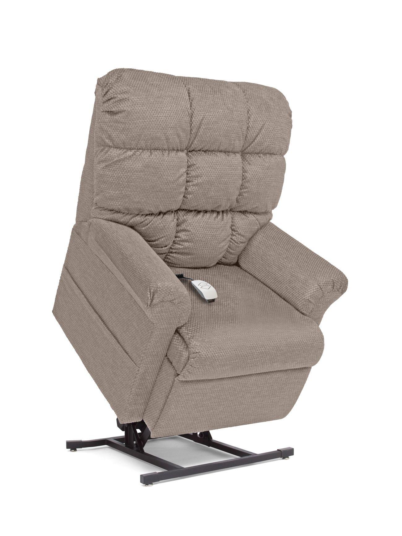 pride mobility lift chair pdf