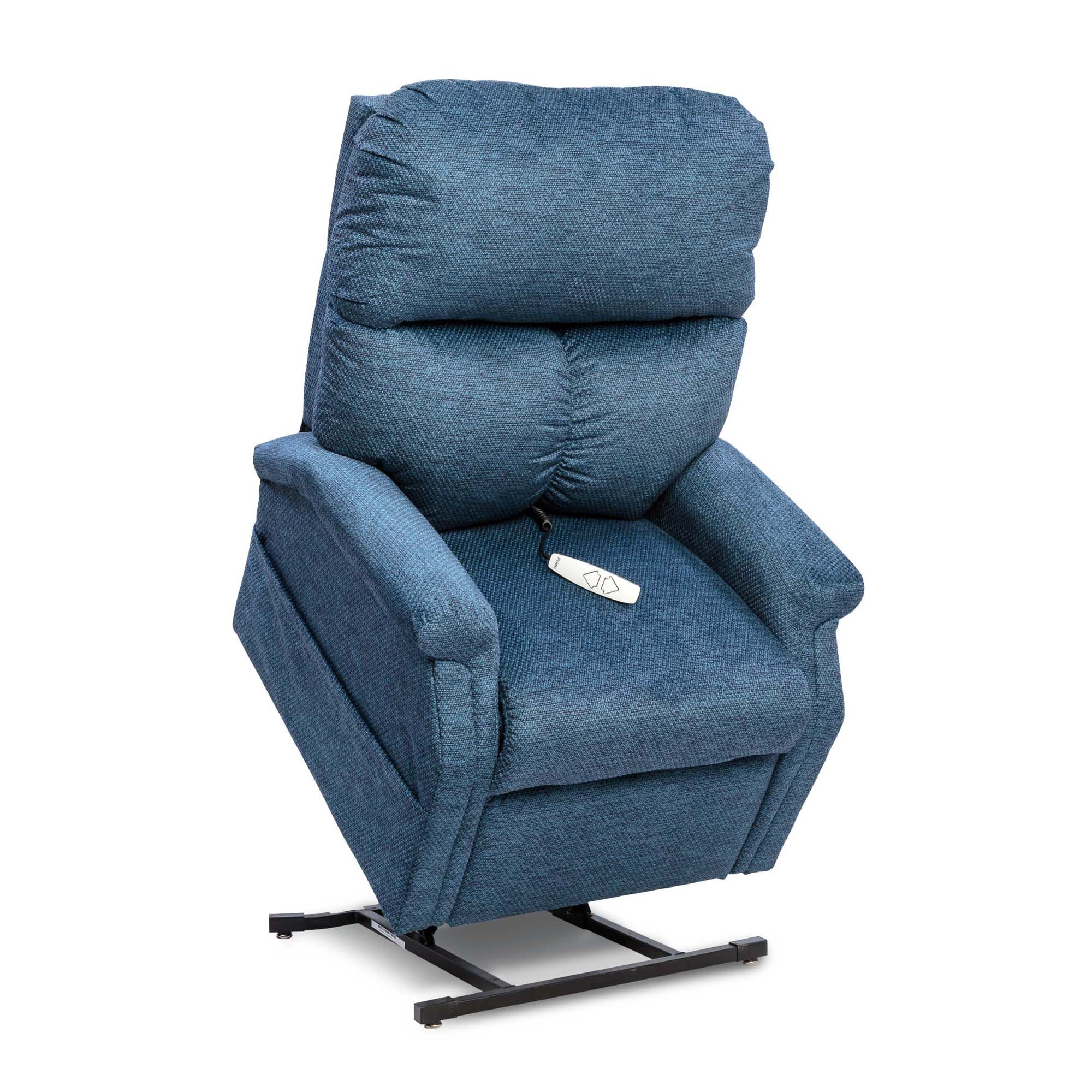 Pride LC-250 3-Position Lift Chair